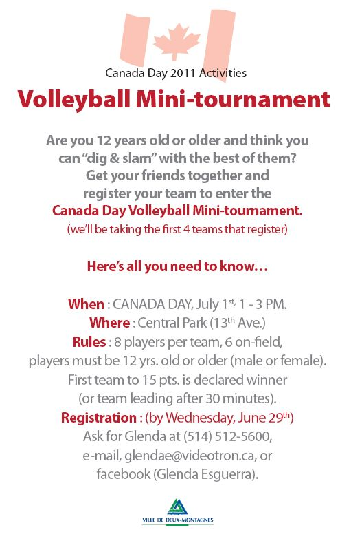Sample invitation letter volleyball tournament images invitation invitation letter sample basketball league images invitation june 2011 september 2011 in the spirit of being stopboris Gallery